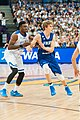 EuroBasket 2017 Greece vs Finland 66.jpg