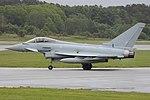Eurofighter Typhoon FGR.4 'ZK369' (31084501258).jpg