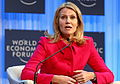 Europe - Building Resilient Institutions Helle Thorning-Schmidt (8414765660).jpg