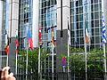 European Flags (4627327072).jpg