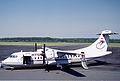 Eurowings ATR 42-300; D-BFFF@PAD;11.08.1995 (5491333027).jpg
