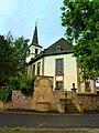 Ev. Kirche Becherbach bei Kirn - panoramio.jpg