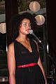 Eva Rinaldi (6800592009).jpg