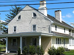 Evan Lewis House.JPG