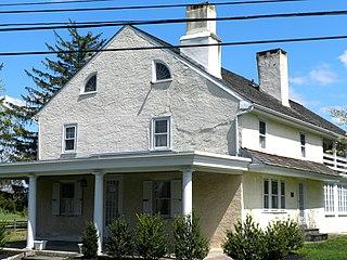 Exton, Pennsylvania Census-designated place in Pennsylvania, United States