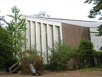 Evangelische Kirche Quettingen 2.jpg