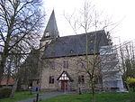 Evangelische Stadtkirche Hungen 16.JPG