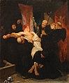 Evariste Vital Luminais - Exorcisme.jpg