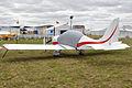 Evektor-Aerotechnik SportStar Max (6895380008).jpg