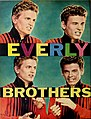 Everly Brothers - Modern Screen, Oct. 1958.jpg