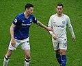 Everton 0 Chelsea 0 (27471937519).jpg