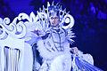 Evgeni Plushenko (Snow King show).jpg