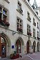 Evian-les-Bains (Haute-Savoie) (10056163433).jpg