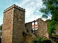 Evora, Palace (3921102464).jpg
