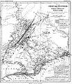 Ewe-Gebiet 1888.jpg