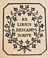 Ex-Libris de R. D.-S..jpg