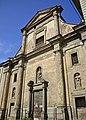 Ex Chiesa del Carmine.JPG