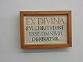 Ex divina pulchritudine, Eric Gill 1926 (27723843423).jpg