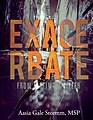 Exacerbate; From Victim to Killer Book Cover.jpg