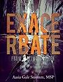 Exacerbate; From Victim to Killer Book Cover.jpg