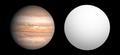 Exoplanet Comparison HAT-P-21 b.png