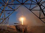 Expedition 48 Launch (NHQ201607070007).jpg