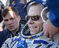 Expedition 60 Soyuz MS-12 Landing (NHQ201910030003).jpg