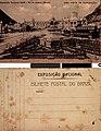 Exposição Nacional de 1908.jpg