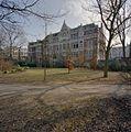 Exterieur OVERZICHT - Amsterdam - 20308595 - RCE.jpg