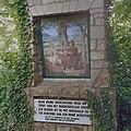 Exterieur processiepark, afbeelding historische scène - 20000643 - RCE.jpg