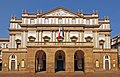 Exterior Teatro Alla Scala high quality 01.jpg