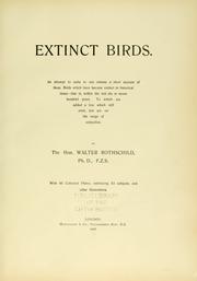 ExtinctBirds1907.png