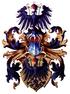 Eyben-Wappen.png