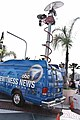 Eyewitness News comes late in the afternoon... (5631965811).jpg