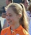 Eythora Thorsdottir (NED).jpg