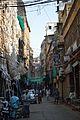 Ezra Street - Kolkata 2013-03-03 5394.JPG