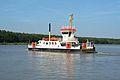 Fähre Stettin NIK 3496.JPG