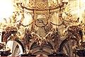 Fécamp Sainte Trinité (03b) cimborium.jpg