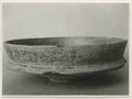 Föremål från Museo Arqueologico e Historico, Merida - SMVK - 0307.k.0038.tif