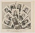 Führerinnen der Frauenbewegung in Deutschland 1894.jpg