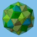 Fünf Oktaeder im Ikosidodekaeder.png