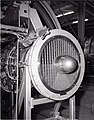 F-100 ENGINE - TF-30 ROTATING SCREEN - NARA - 17466949.jpg
