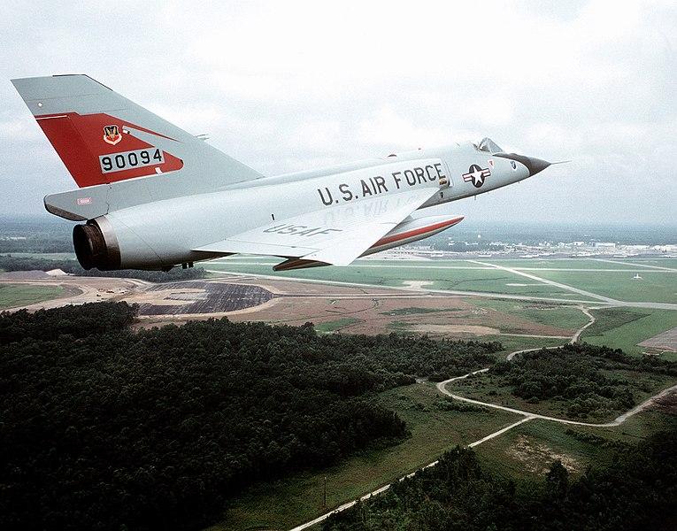 765px-F-106_Delta_Dart_87th_FIS.JPEG