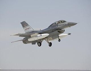 Airborne collision avoidance system