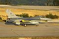 F-16 de la USAFE en Vigo (7617878504).jpg