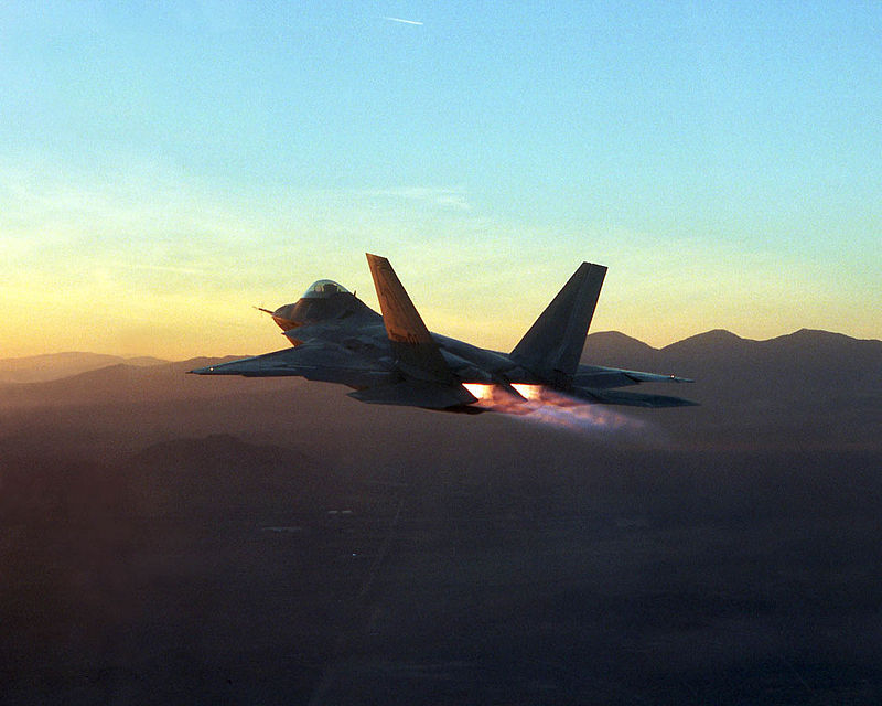 800px-F-22F119.JPG