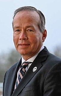F. King Alexander American university administrator