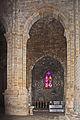 F10 53 Abbaye de Fontfroide.0051.JPG