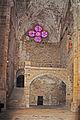 F10 53 Abbaye de Fontfroide.0061.JPG