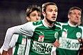 FC Admira Wacker vs. SV Mattersburg 2015-12-12 (107).jpg